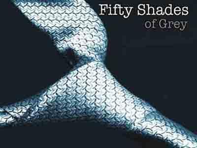 50-shades-of-grey-cover-thumbnail-jpg