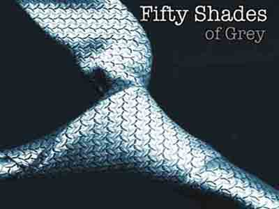 50-shades-of-grey-cover-thumbnail-jpg