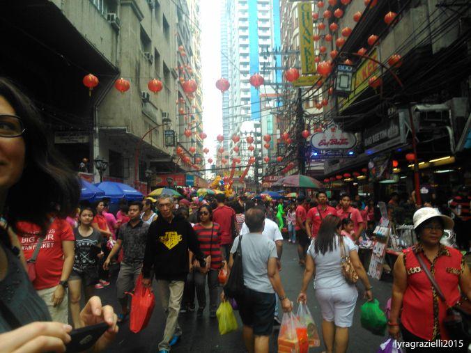 Binondo CNY