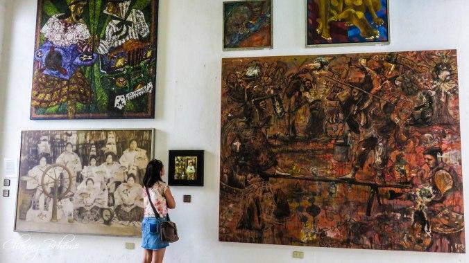 ChasingBoheme_PintoArtMuseum_119