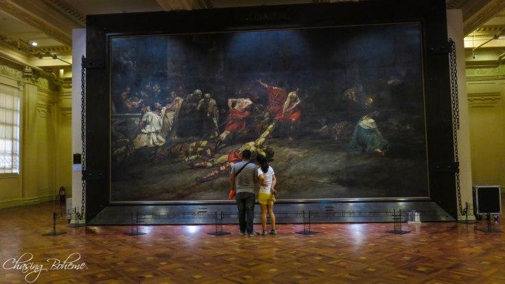national_museum_spoliarium