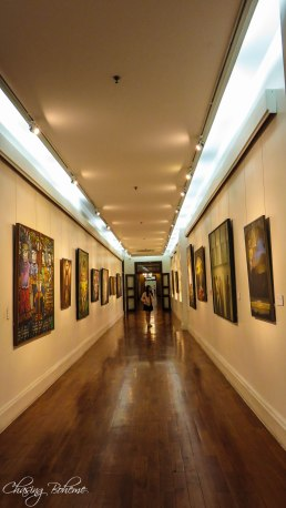 ChasingBoheme_NationalMuseum_17