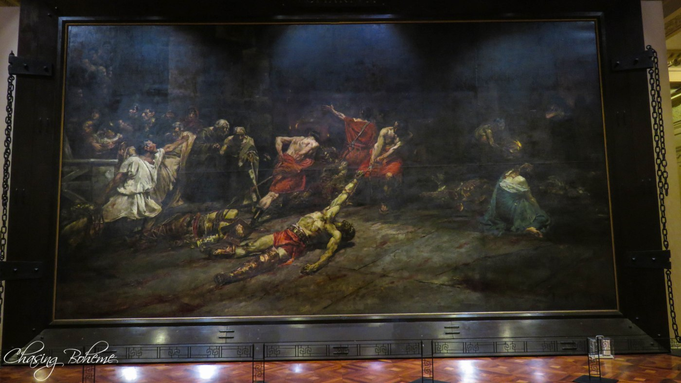 national_museum_spoliarium