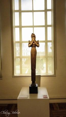 ChasingBoheme_NationalMuseum_24