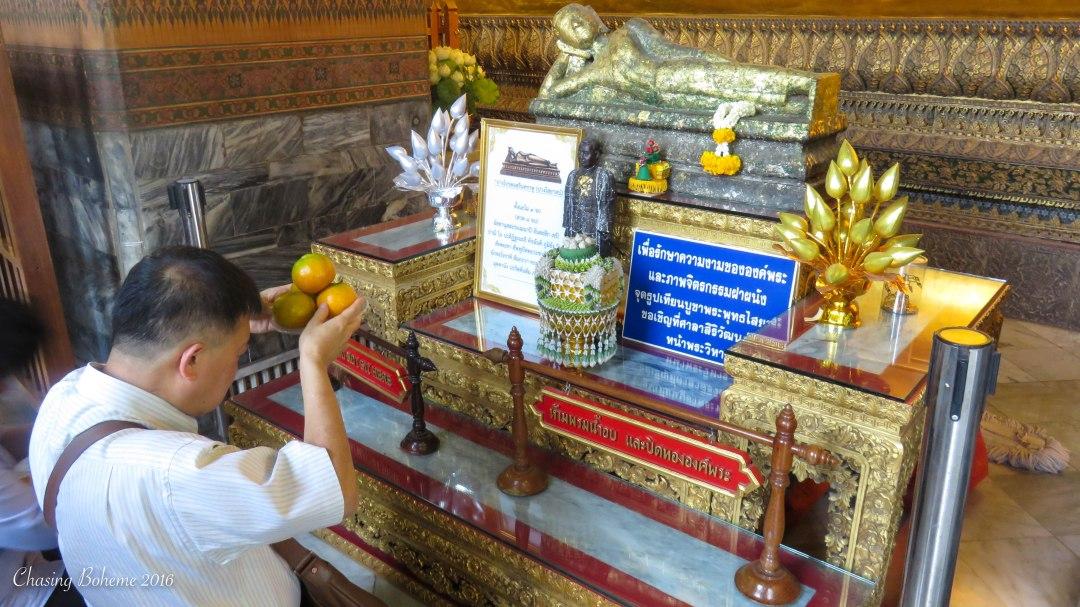 Bangkok Ventiane 2017-10