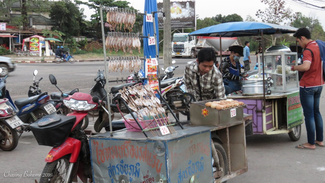 Bangkok Ventiane 2017-159