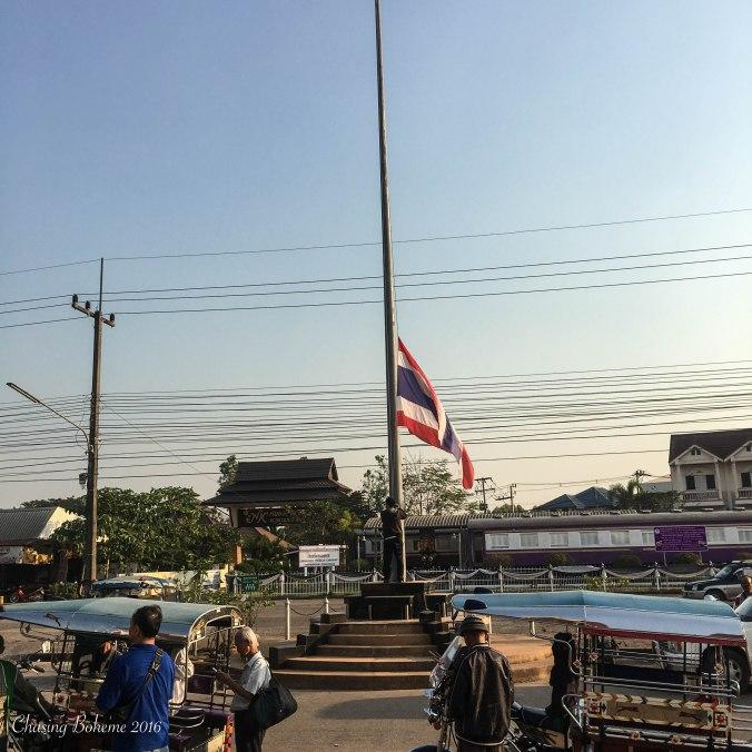 Bangkok Ventiane 2017-193