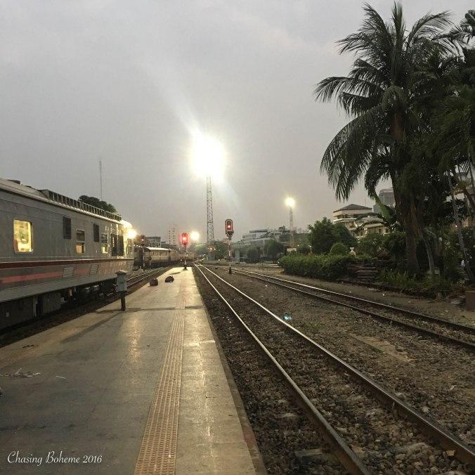 Bangkok Ventiane 2017-210