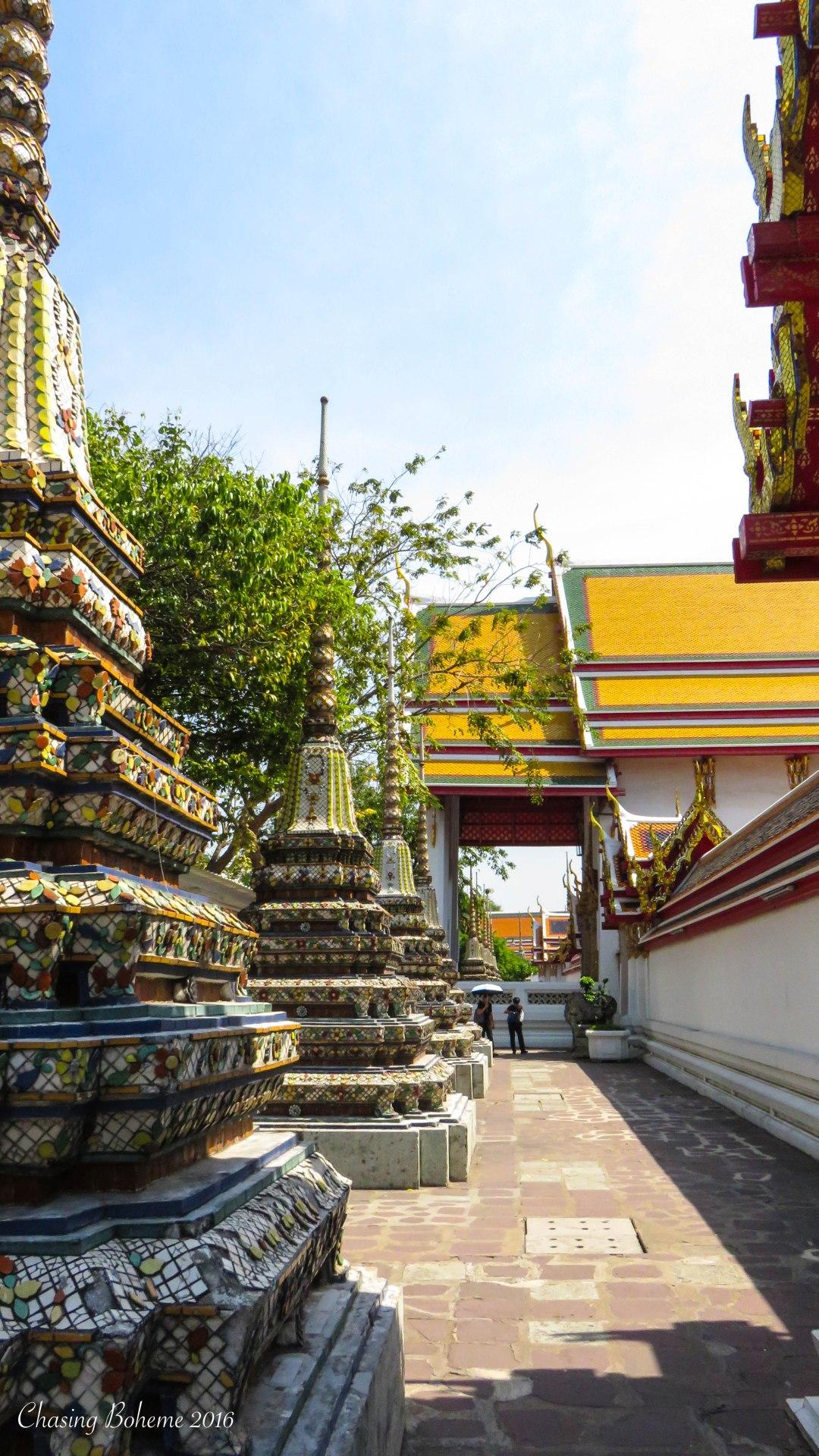 Bangkok Ventiane 2017-28