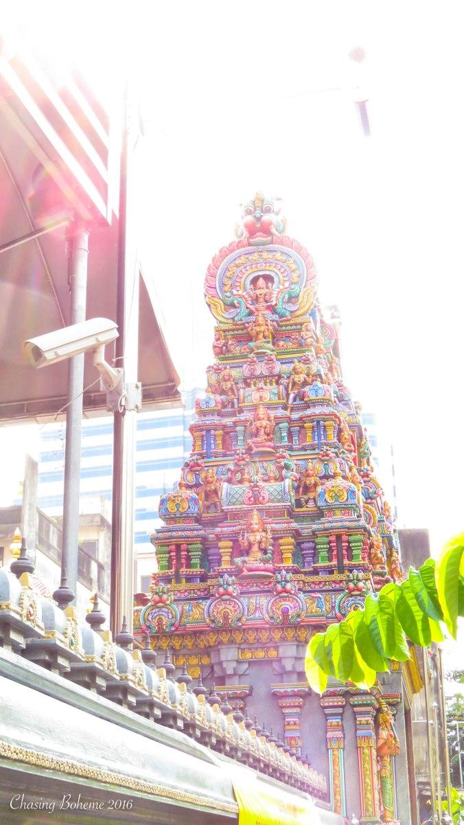 Bangkok Ventiane 2017-3