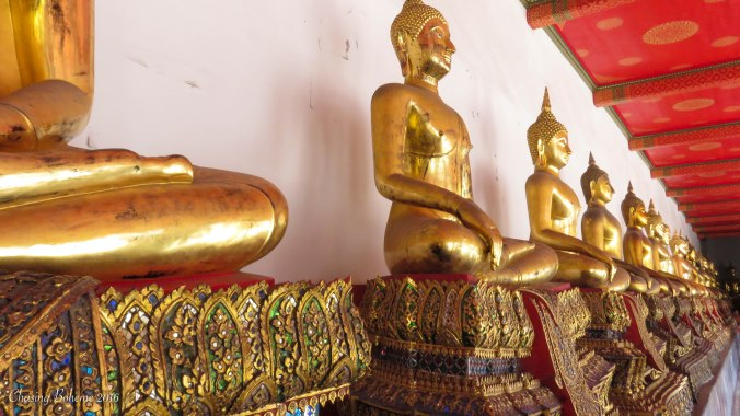 Bangkok Ventiane 2017-31