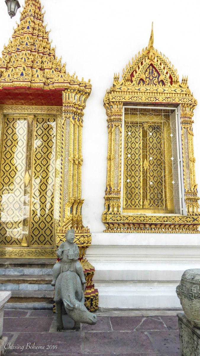 Bangkok Ventiane 2017-37