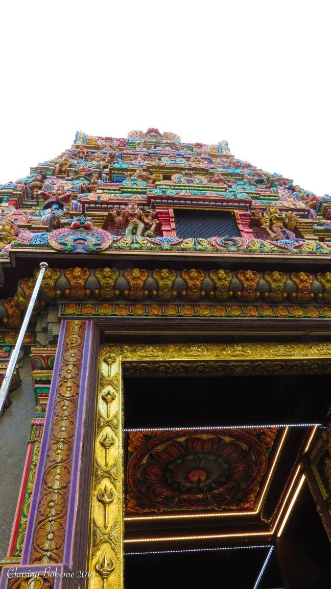 Bangkok Ventiane 2017-4