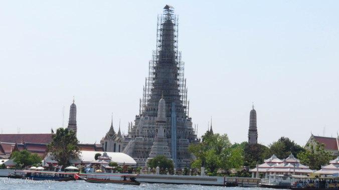 Bangkok Ventiane 2017-43