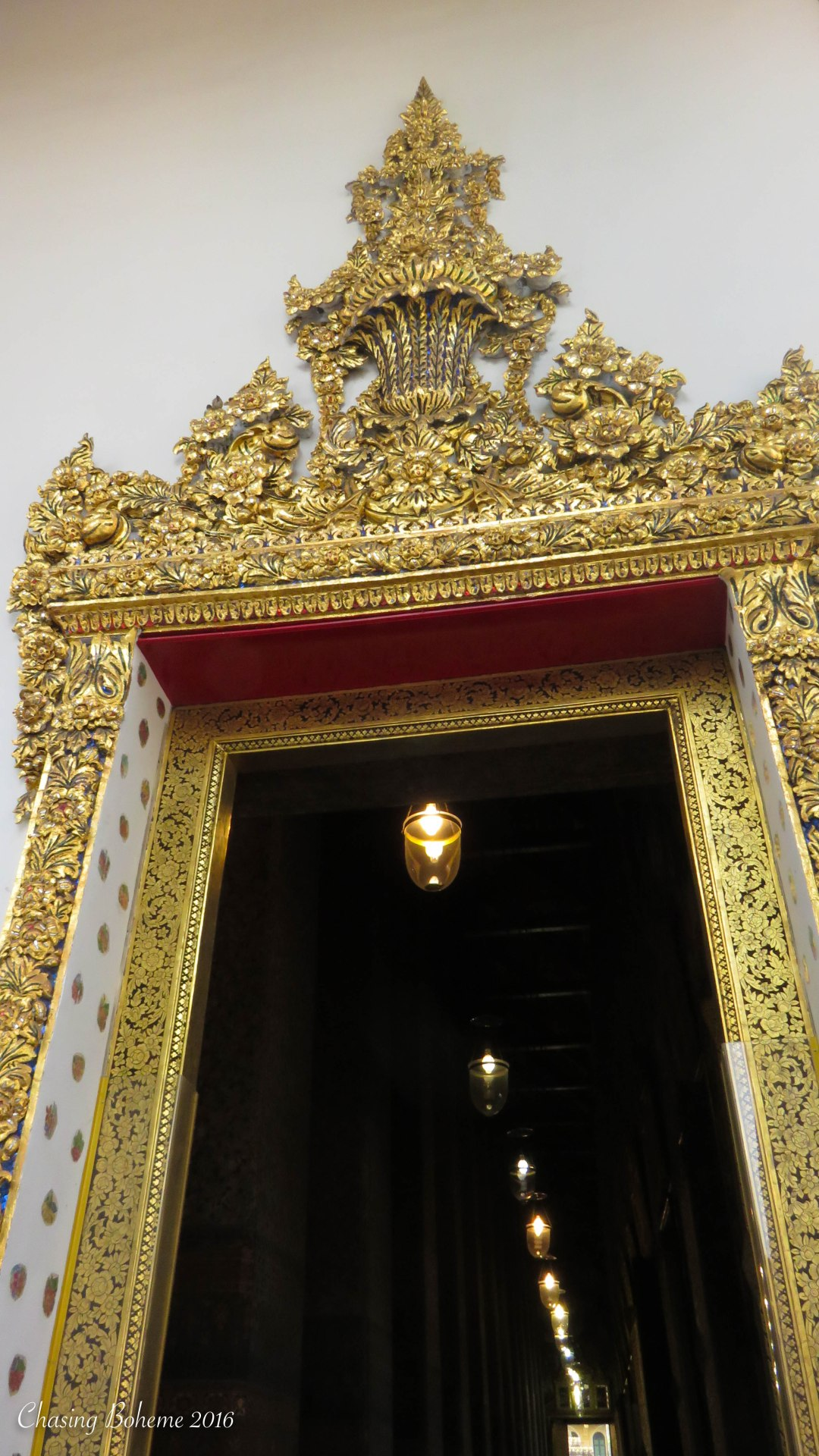 Bangkok Ventiane 2017-6